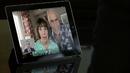 Naomi & Saul Litt (2x09).png
