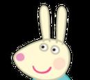 Rebecca Rabbits