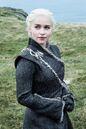 705 Daenerys 3.jpg
