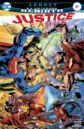 Justice League Vol 3 27.jpg
