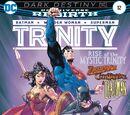 Trinity Vol 2 12