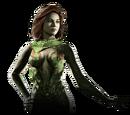 Poison Ivy (Injustice)
