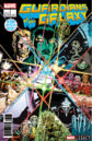 Guardians of the Galaxy Vol 1 146 Lenticular Homage Variant.jpg