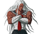 Free Time Events/Sakura Ogami