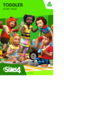The Sims 4 Toddler Stuff Cover.png