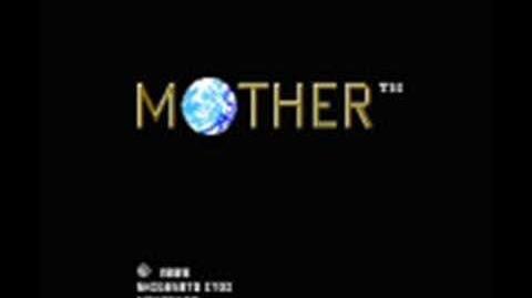 Mother 1 (Earthbound Zero) Music - Wisdom of the World