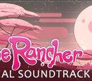 Slime Rancher Soundtrack