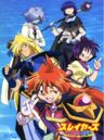 Slayers Premium постер.jpg