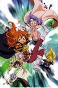 Slayers Premium постер 2.jpg