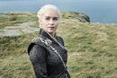 705 Daenerys Targaryen 3.jpg