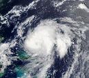 2022 Atlantic Hurricane Season (Cooper)