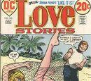 Love Stories Vol 1 150