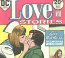 Love Stories Vol 1 152
