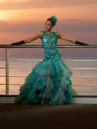 Uma's cotillion dress.png