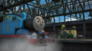 JourneyBeyondSodor88.png