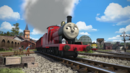 JourneyBeyondSodor90.png