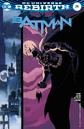 Batman Vol.3 29 variante.png