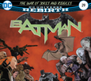 Batman Vol.3 29