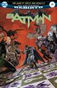 Batman Vol.3 29.png