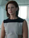 Allison Holt (2x12).png