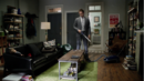 Mike's Apartment (2x12).png