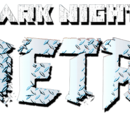 Dark Nights: Metal (Volumen 1)