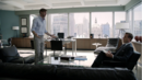 Harvey's Office (2x12).png