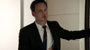 Injured Mike (2x12).png