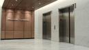 Pearson Hardman - 50th Floor (2x12).png