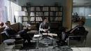 Harvey, Mike & Robert (2x13).png