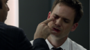 Treating Mike's Wounds (2x12).png