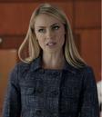 Katrina Bennett (2x13).png