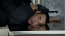 Louis Arrested (2x13).png