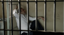 Louis - Holding Cell (2x13).png
