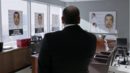 Louis' Office (2x13).png