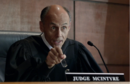 Judge McIntyre (2x13).png