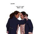Alexander Hamilton/Ships/Slash