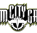 Gotham City Garage (Volumen 1)