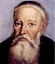 JanIIkrzysiewicz.png