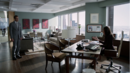 Jessica's Office (2x14).png
