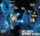 Ultimates (Multiverse)/Gallery