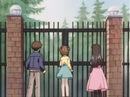 Clow-reed-house-gate.jpg