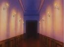 Clow-reed-house-hallway2.jpg