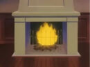 Clow-reed-house-fireplace.jpg