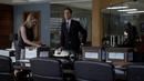 Senior Associate vs. Junior Associate (2x15).png