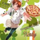 Hetalia Axis Powers Character CD Vol.1 — Italy.jpg