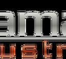 Adamant Industries