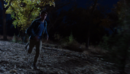 MTX 104-114-Connor.png