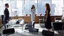 Harvey, Jessica & Donna - Suits 5x12 Promotional Still.jpg