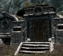 Skaggis Haus